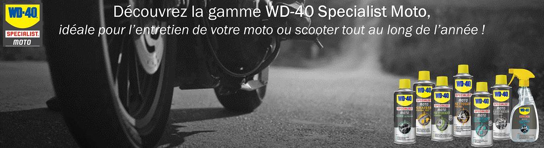 Vidéo du mois   Février 2018   Tuto moto déjanté
