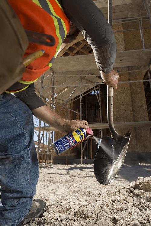 Protection contre la corrosion : adopter les bons gestes !