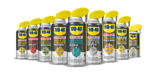 Gamme-WD-40-Specialist
