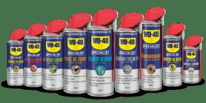 gamme wd 40 specialit nba bannières site 600x300 (1)