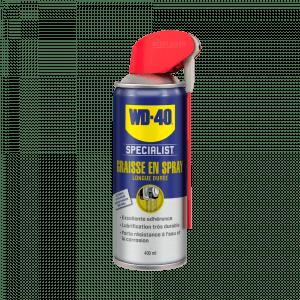 graisse en spray wd 40 specialist 400 ml 1000x1000 détouré